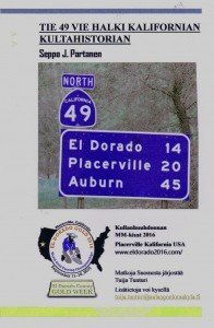 Route 49